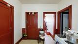 2025 34th St - Photo 18