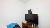 2025 34th St - Photo 19