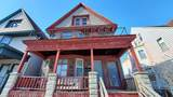 2025 34th St - Photo 2