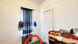 2025 34th St - Photo 21