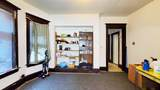 2025 34th St - Photo 23