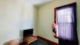 2025 34th St - Photo 24