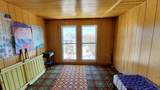 2025 34th St - Photo 26