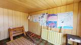 2025 34th St - Photo 28