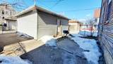 2025 34th St - Photo 3