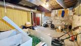 2025 34th St - Photo 31