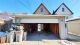 2025 34th St - Photo 32
