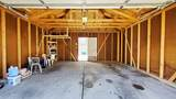 2025 34th St - Photo 33