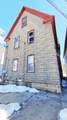 2025 34th St - Photo 4
