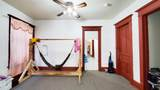 2025 34th St - Photo 6
