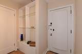 1028 Juneau Ave - Photo 14