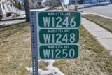 W1246 Marietta Ave - Photo 23