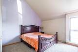 1531 Edgerton Ave - Photo 10