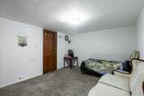 1531 Edgerton Ave - Photo 12