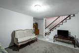 1531 Edgerton Ave - Photo 13