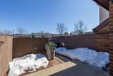 1531 Edgerton Ave - Photo 16