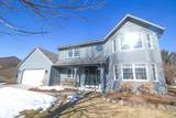 N76W16224 Sherwood Dr - Photo 43