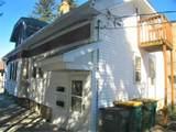 1537 Barton Ave - Photo 2