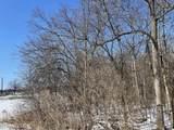 W142N7859 Thorndell Dr - Photo 1