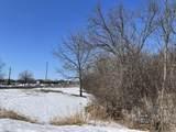 W142N7859 Thorndell Dr - Photo 2
