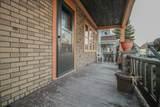 3227 Madison St - Photo 21