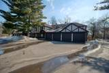 5 Highwood Ct - Photo 1