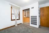 4151 73rd St - Photo 12
