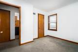 4151 73rd St - Photo 14