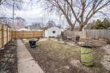 4151 73rd St - Photo 15
