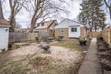 4151 73rd St - Photo 16