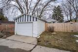 4151 73rd St - Photo 17