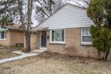 4151 73rd St - Photo 18