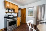 4151 73rd St - Photo 9