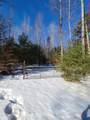 59.53 Acre Alder Rd - Photo 1