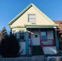 1562 Odell St - Photo 1