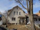 3203 16th St - Photo 1