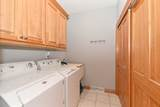 15215 Watertown Plank Rd - Photo 10