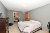 15215 Watertown Plank Rd - Photo 32