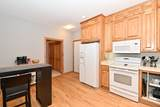 15215 Watertown Plank Rd - Photo 7