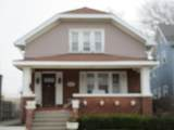 6013 12th Ave - Photo 1