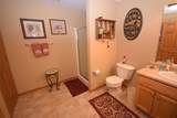 1748 Conestoga Ct - Photo 13