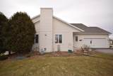 1748 Conestoga Ct - Photo 14