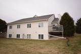 1748 Conestoga Ct - Photo 15