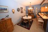 1748 Conestoga Ct - Photo 4
