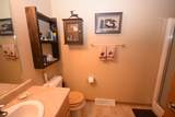 1748 Conestoga Ct - Photo 7
