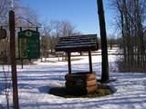 W6603 County Road C - Photo 32