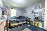 1701 Onalaska Ave - Photo 13
