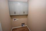 1328 Legion Cir - Photo 24