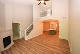 1326 Legion Cir - Photo 11