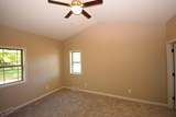 1326 Legion Cir - Photo 12